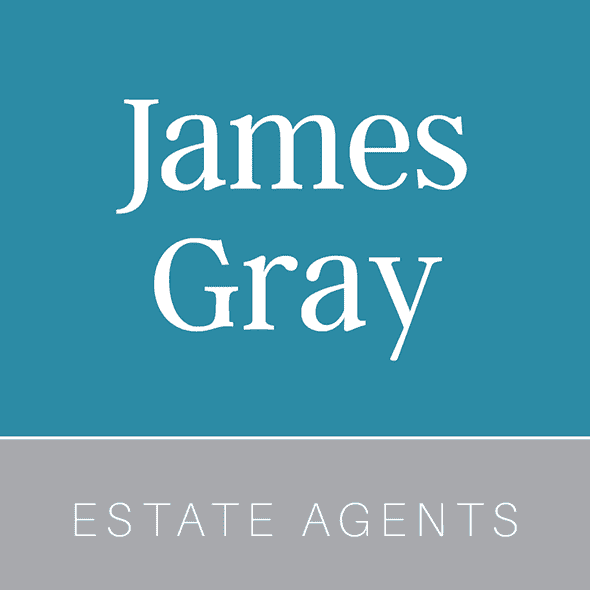 James Gray Estate Agents